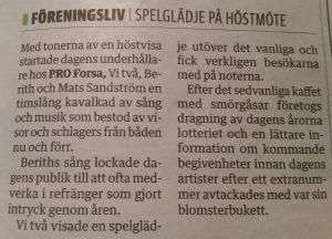 hudiksvalls-tidningen
